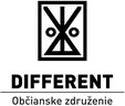 http://ozdifferent.ozdifferent.sk